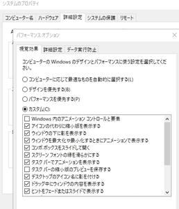 file_000129.jpg